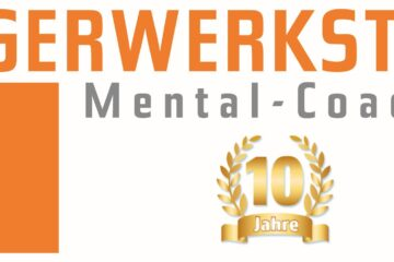 Siegerwerksatt_Logo_CMYK10